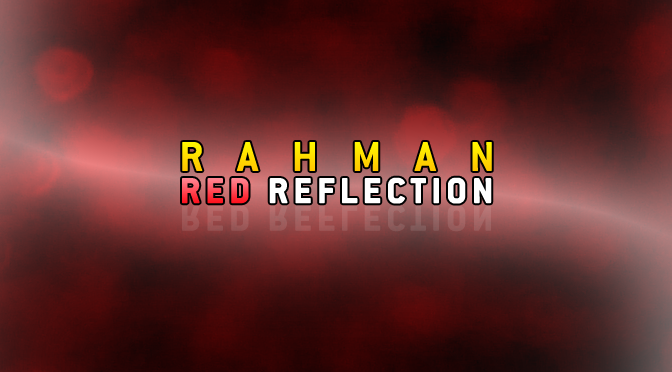 Rahman Red Reflection: Impressive Irons Hammer Lacklustre Liverpool
