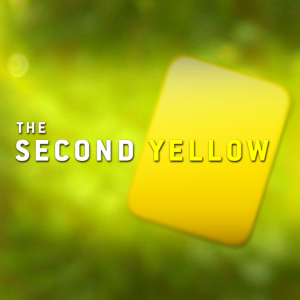 The Second Yellow